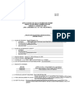 DTI Application.pdf