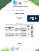 INFORME FISICOQUIMICA (1).docx