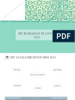 Get-Ready-for-Ramadan-FULL-PLANNER