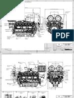 DPK-MDW-EN-12M26-0004-19-02-10 (2)