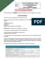 GUÍA ESTUDIANTE 1 etica profesional.pdf