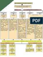 MAPACONCEPTUAL_OSCAR - copia.pdf