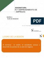 sesion 4 plan de negocio.pptx