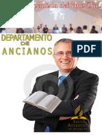 MATERIAL PARA ANCIANOS.pdf