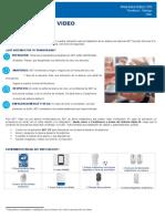 Formato Cotización ADT Video - PROTEKNICA VERSION 52