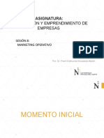 sesion 8 marketing operativo.pptx