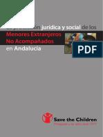 proteccion_juridica_menores_extranjeros_no_acompanados_andalucia.pdf