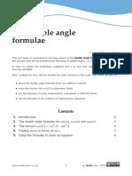 Double Angle Formulae.pdf