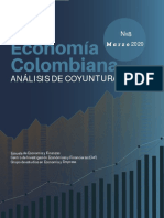 informe-coyuntura-marzo-2020