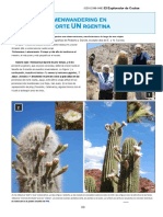Cactus Explorers Journal 24.en.es