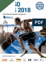 NSCA-Info Cscs.pdf