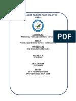 Tarea 4 de Anatomia y Filosofia del Sistema Nervioso.docx