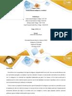 Fase 4 - Técnicas medición inteligencia y creatividad_GC 144