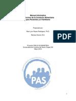 manual-informativo-trastornos-de-la-conducta-alimentaria-para-pacientes-y-o-familiares