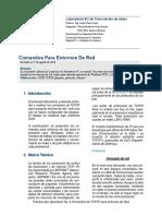 Informe, Laboratorio 2 .pdf