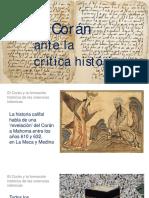 =2019.Coran-ante-la-critica-historica
