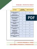 Ejercicios para el TC2 (1) (1)