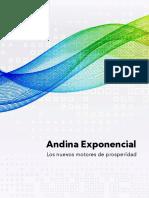 Andina Exponencial - Main - 12Oct2018 (comprimido)