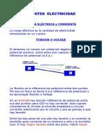 Apuntes Electricidad (1).odt
