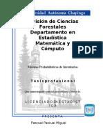 Modelos_probabilisticos_de_inventarios.docx