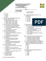 INSTITUCION EDUCATIVA JOSE EUSTACIO RIVER1.docx