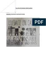 ACTIVIDADES DE 2° AÑO.pdf