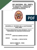 43017.pdf