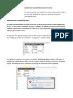 Fundamentos de la validación de datos en Excel.pdf