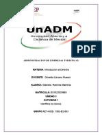 IDE_U3_A1_GARM