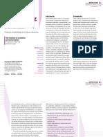 1440-4996-1-SM.pdf