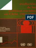 Politicas+sociales.pdf