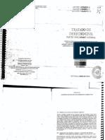 Tratado_de_Derecho_Civil_Clasificaci_n_de_los_Derechos_Subjetivos_