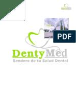 Denty Med