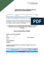 FICHA-DE-TRAYECTORIA-ACADÉMICA-IES-MARCHETTI-ABRIL-2020 (2)