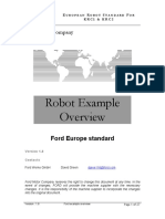European_Robot_standard_18_example