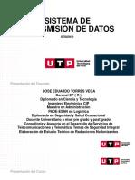PPT  S Tx Datos UTP PG 2020 (1)