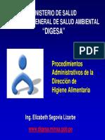 Procedimientos_administrativos_direccion_higiene_alimentaria_2007_keyword_principal