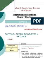 clases y objetos-1