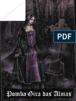 132535831-POMBA-GIRA-DAS-ALMAS-pdf.pdf