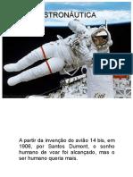 1_5089203132391489617.pdf