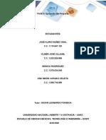 Fase 5 _ Ejecucion_Del_ Proyecto _ Grupo_47