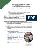 EFSRT 3 ACTIVIDADES 1.2.3.4.pdf