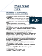 HISTORIA_DE_LOS_ORIGENES.pdf