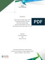 Fase1_Colaborativo_Grupo301305_13-3