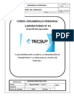 Lab 1 SSSS.pdf