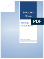TA-DERECHO PENAL