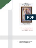 Libro_Consagracion_completo.pdf