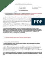 RESUMEN ADMINISTRATIVO GENERAL.docx