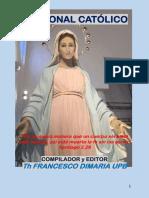 001-CATOLICO.pdf