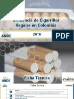 Estudio-INVAMER-Incidencia-de-los-cigarrillos-ilegales-en-Colombia-2018